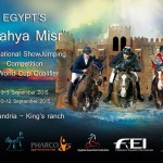 """Egypt's """"Tahya Misr"""""""